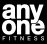 anyone Fitness